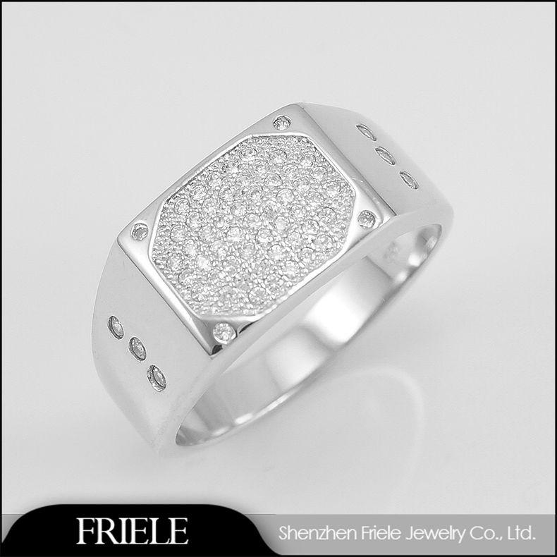 925 Italian Silver Men Thumb Ring Men - Buy Silver Ring Men,925 ...