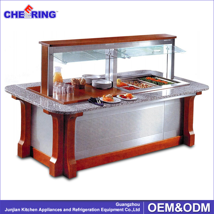 Wholesale warmer food warmer food wholesale suppliers for Food bar manufacturers