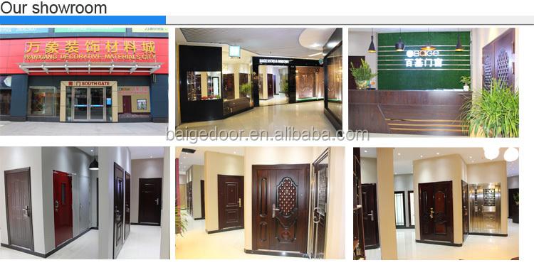 Apartment Building Front Door alibaba manufacturer directory - suppliers, manufacturers