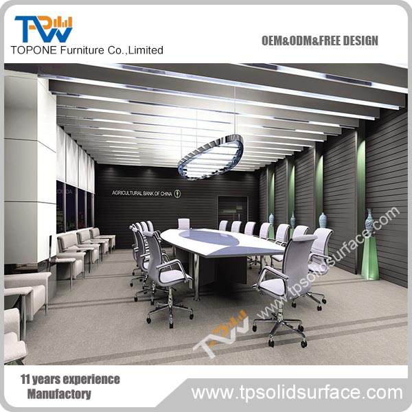 L Shape Conference Table L Shape Conference Table Suppliers And - L shaped conference table