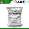2KG Super Dry Double Packaging Container Desiccant for Shipping