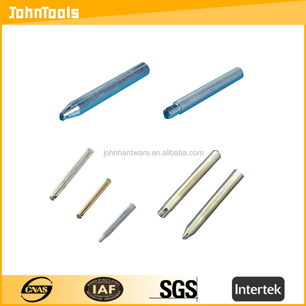 Ceramic Manual Tile Cutter Blade Tungsten Carbide Wheel