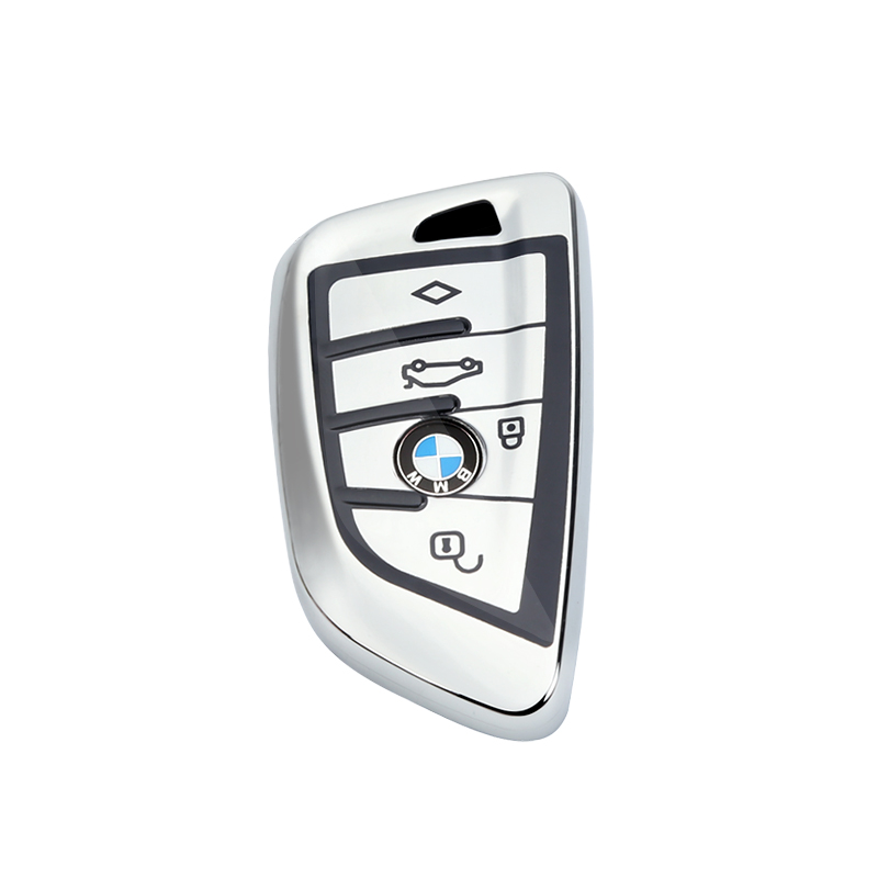 Good price for tpu bmw-cover <strong>key</strong> shell remote smart <strong>key</strong> case