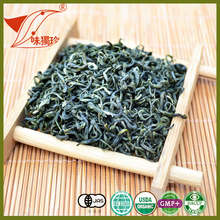 Health Benefits China Product Organic Loose Tea Private Label