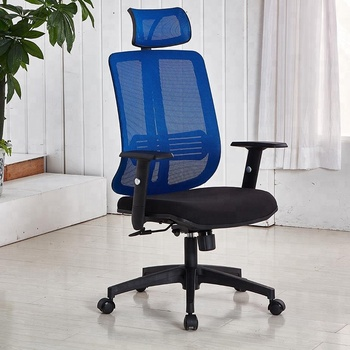 D47 New design comfortable office executive manager office chair & D47 New Design Comfortable Office Executive Manager Office Chair ...