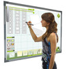 /product-detail/factory-prices-interactive-whiteboard-smart-board-for-education-60724918640.html