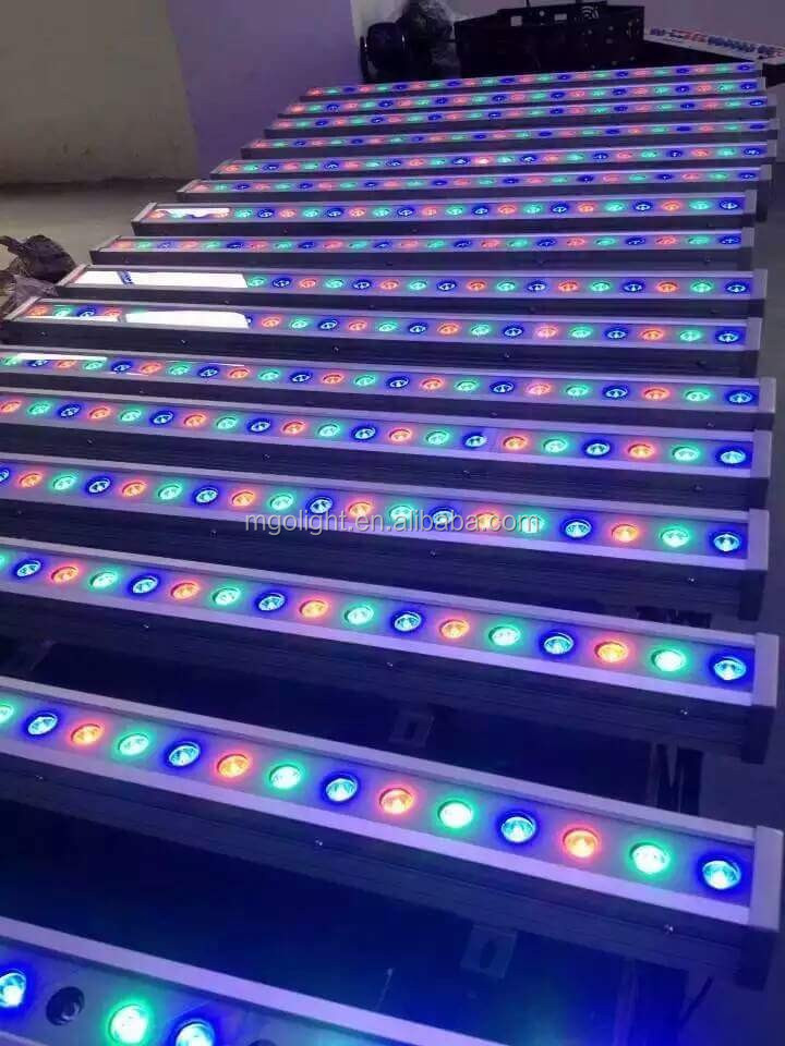 Top product 243w rgb building wall wash led light buy wall wash top product 243w rgb building wall wash led light mozeypictures Gallery