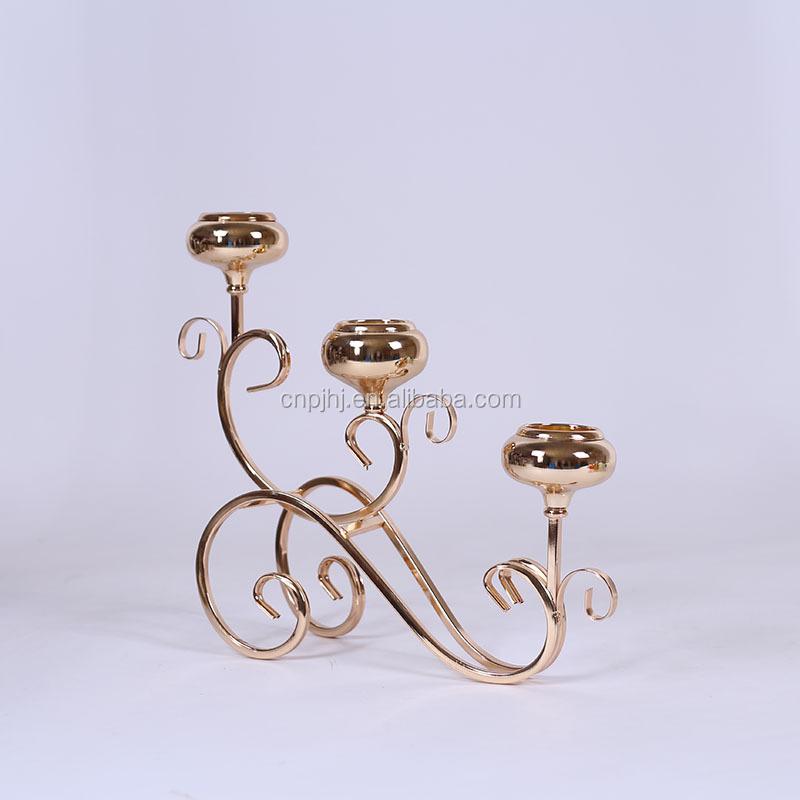 Venta al por mayor artesania en hierro hogar compre online for Lopez del hierro decoracion