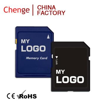 16gb custom navigation gps copy sd sdhc sdxc cid csd register change
