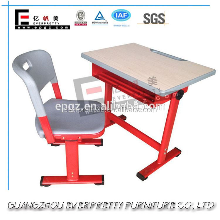 Super Adjustable Adult Single Student Desk And Chair Student Desk With Plastic Drawer For Children Story Books Buy Single Student Desk And Chair Plastic Ocoug Best Dining Table And Chair Ideas Images Ocougorg