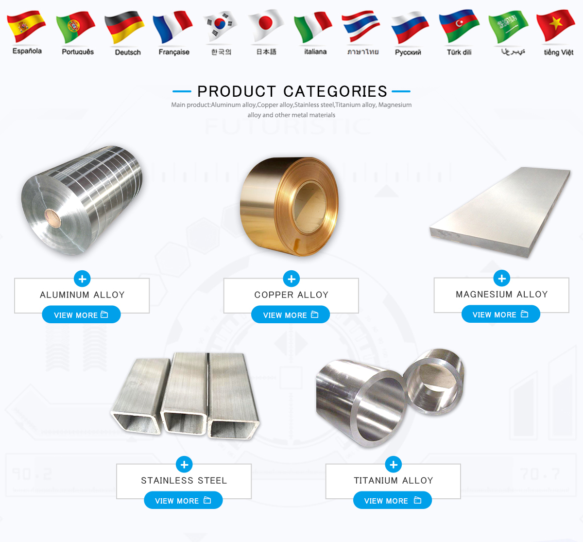 "1/"" Aluminum 6/"" x 18/"" Bar Sheet Plate 6061-T6 Mill Finish"