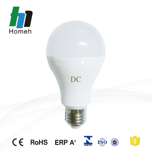 LED 24V 48v led light