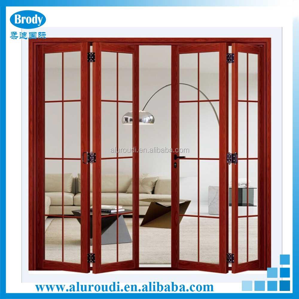 Exterior Bifold Doors Price