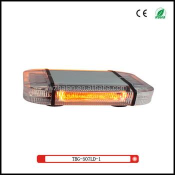 Led used emergency lightbars police light amber tbg 507ld 1 buy led used emergency lightbars police light amber tbg 507ld 1 aloadofball Image collections