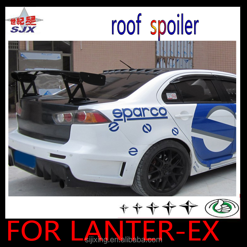 malaysia spoiler buy a mitsubishi used for lancer mymotor in sale
