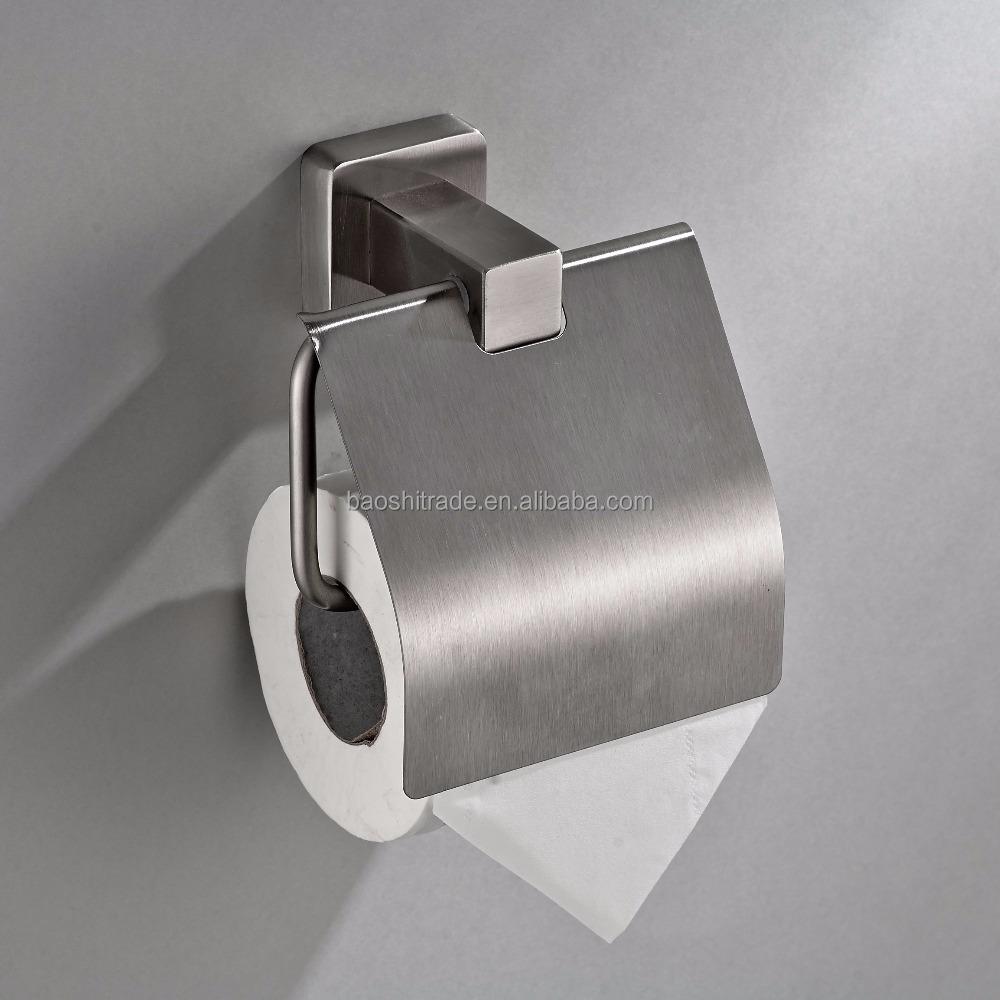 Finden Sie Hohe Qualität Toilettenbürstenpapierhalter Hersteller Und  Toilettenbürstenpapierhalter Auf Alibaba.com