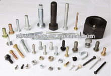 China furniture hardware plastic shelf support,top quality, cheap price, fasteners, manufacturers&exporters&suppliers