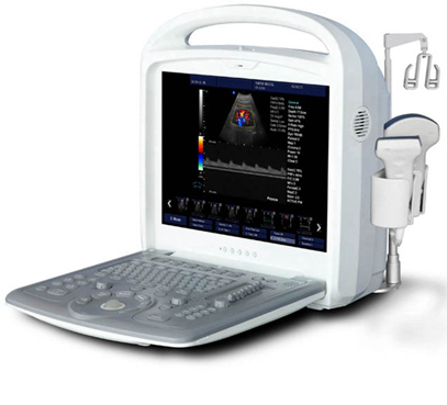 professional selling portable echo ultrasound goods of every description are availabl