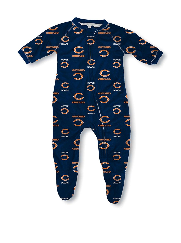 69a993111cf9 Cheap Baby Footie Pajamas
