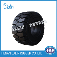 TIRES FOR M-46 M1954 130 MM TOWED FIELD GUN
