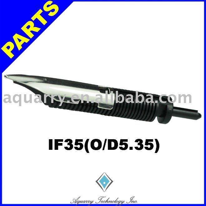 pen part---pen feeders part