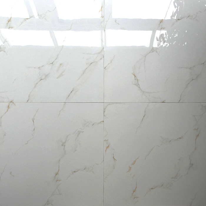 Alternative To Wall Tiles, Alternative To Wall Tiles Suppliers and ...