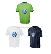 New model 2016 soccer jersey,2017 football shirt