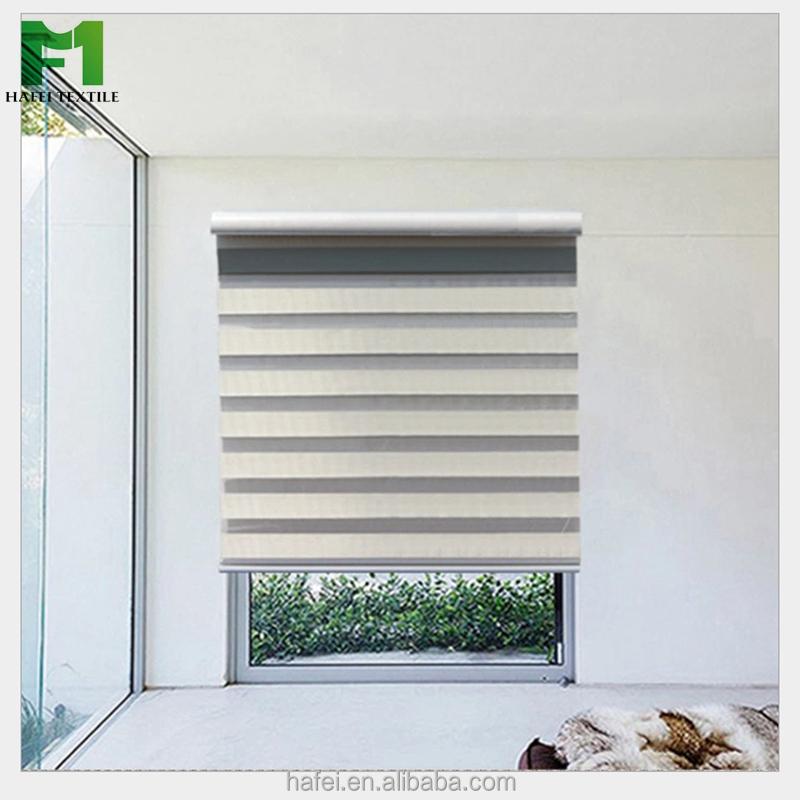 Finden Sie Hohe Qualität Vorhänge Für Runde Fenster Hersteller und ...
