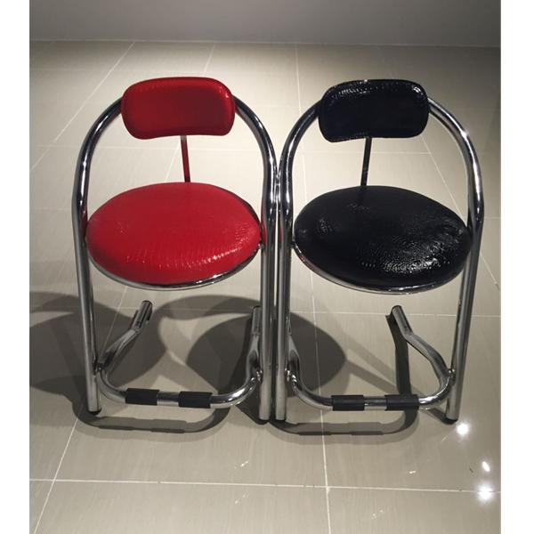 Bar meubels goede kwaliteit volwassen hoge stoel moderne barkruk leer voor koop j55 bar stoelen - Stoel volwassen kamer ...