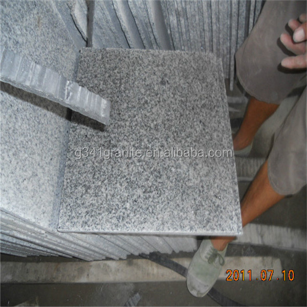 Euro Quality G603 Granite with huge qty,granite slab countertop