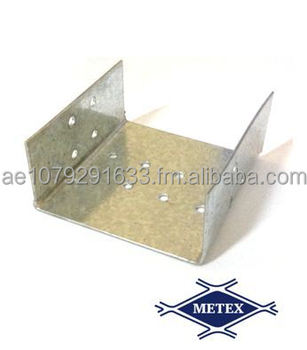 G I  Lintel, View G I  Lintel, METEX - Metal Expansion Factory Product  Details from METEX - Metal Expansion Factory on Alibaba com