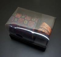 custom pocket square and tie set