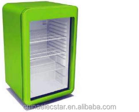Kleiner Pepsi Kühlschrank : Finden sie hohe qualität budweiser mini kühlschrank hersteller und
