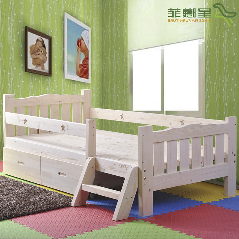 grossiste modele peinture chambre enfant acheter les meilleurs modele peinture chambre enfant. Black Bedroom Furniture Sets. Home Design Ideas