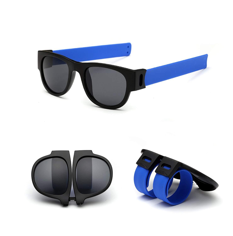 15574f7246 Buy VERDSTER TourDePro POLARIZED Sunglasses For Men and Women ...