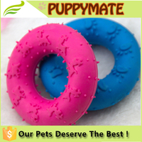 Wholesale Pet toys dog save dog chew toys/pet toys/cat toys