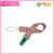 Baby feeding Baby Pacifier Clip