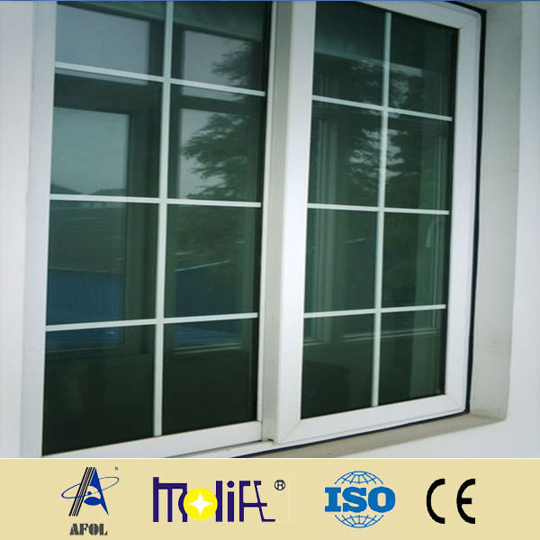 Jalousie door full size of windows awning best screen for French door manufacturers