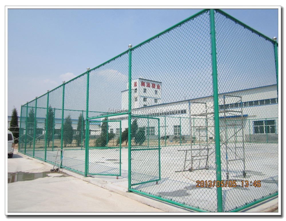 Chain Link Fence Nigeria, Chain Link Fence Nigeria Suppliers and ...