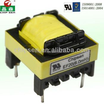 Lamination Core Silicon Iron Core Transformer 400hz Transformer Core - Buy  Silicon Iron Core Transformer,400hz Transformer Core,Laminated Core