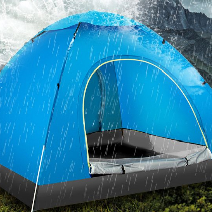 2017 New design high quality roof top tent Best selling outdoor waterproof portable camping tent