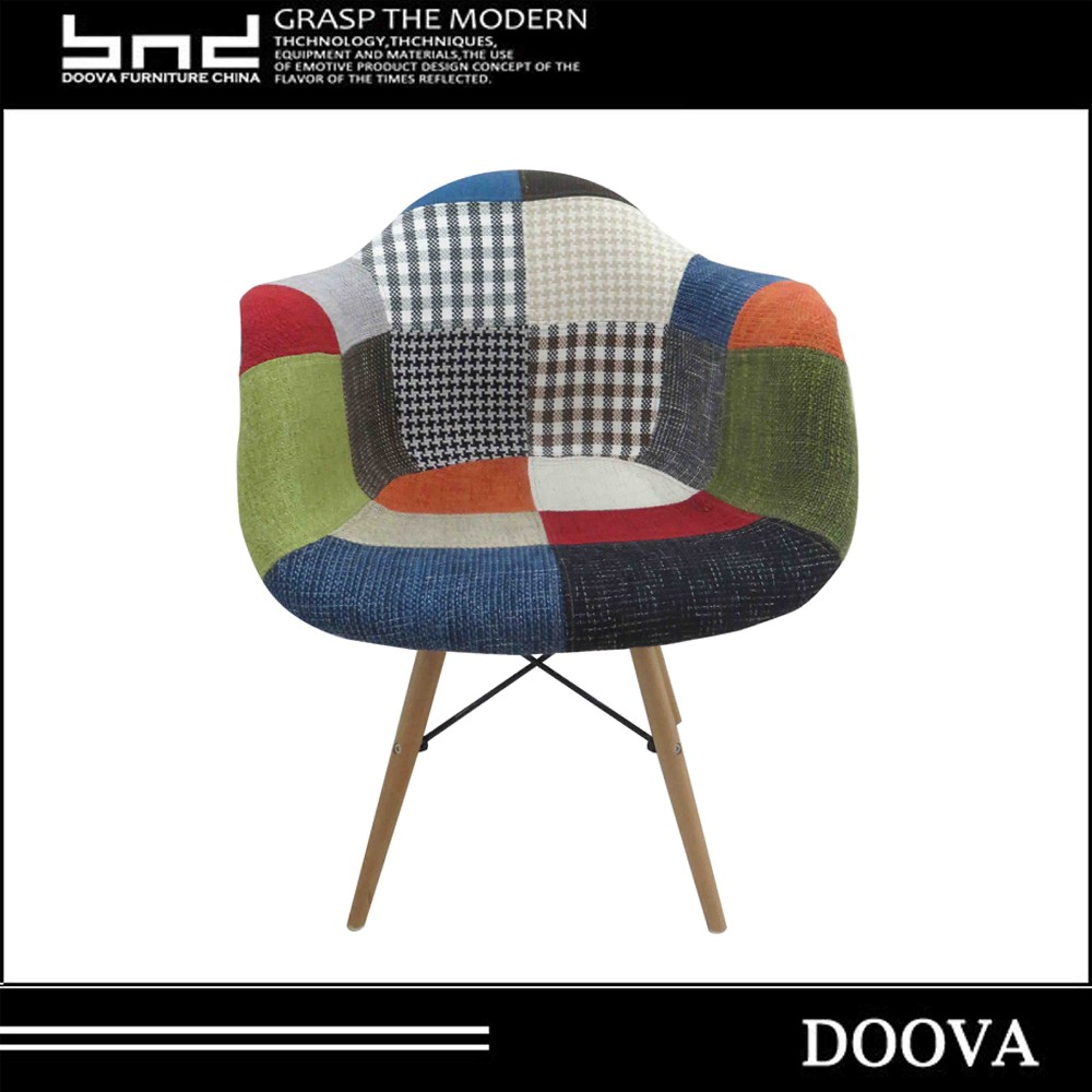Home Goods Dining Chair  Home Goods Dining Chair Suppliers and  Manufacturers at Alibaba com. Home Goods Dining Chair  Home Goods Dining Chair Suppliers and