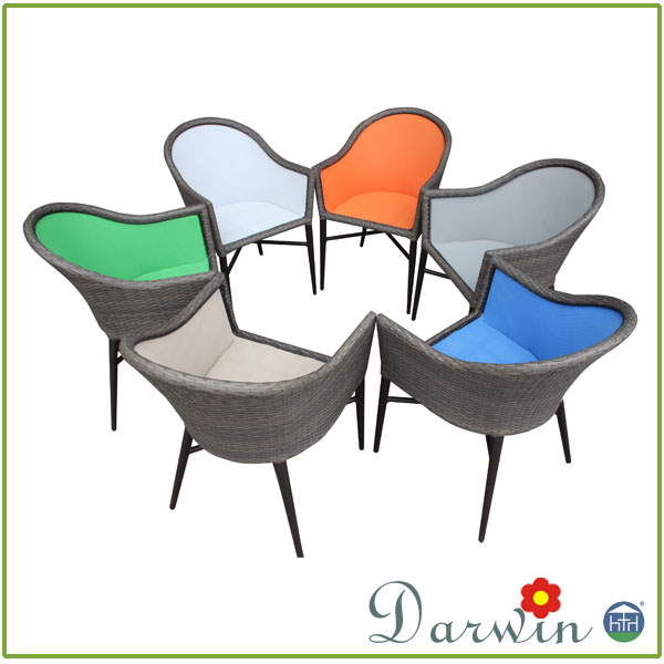 Cheap Dining Table And Chair Patio Furniture Tables And Chairs Aluminum Sling Back Chairs