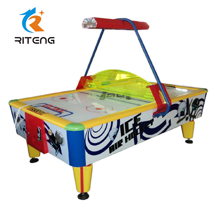 Superior Air Hockey Table Kids Race Car Game Machine Air Hockey Game Table For 4 Players Buy 4 Person Air Hockey Table Cheap Air Hockey Table Outdoor Air Hockey Table Product On Alibaba Com