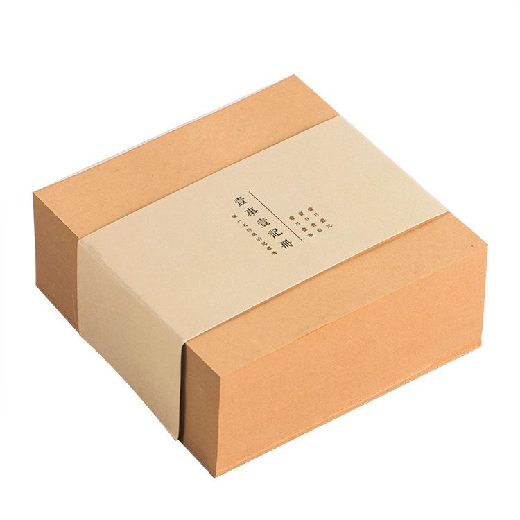 卸売カスタムプロモーション付箋高輝度色自己スティックパッドポストそれスーパー付箋簡単使用色付箋