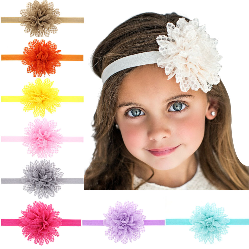 Accessorize her hair with cute hair accessories for girls, no matter if she's rocking her hair down or sporting it up! From fashion headbands, to sequin scrunchies, to on-trend headwraps & halos, shop the selection at Justice today.