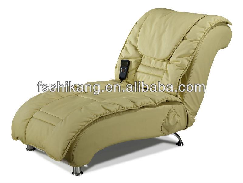 sch nheitssalon gesichtsbett massage elektro sch nheit. Black Bedroom Furniture Sets. Home Design Ideas