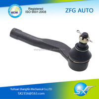 Outer tie rod replacement cost auto parts online for 45046-B9080