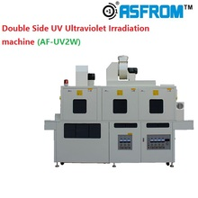 Double Side UV Ultraviolet Irradiation Machine for EVA outsole