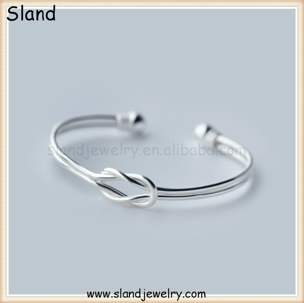 Buy Cheap China silver wire cuffs Products, Find China silver wire ...